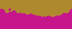 burasari-logo