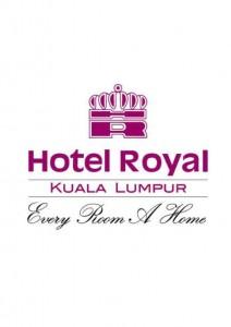 royal-kl-logo