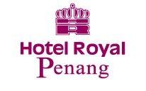 royal-penang-logo